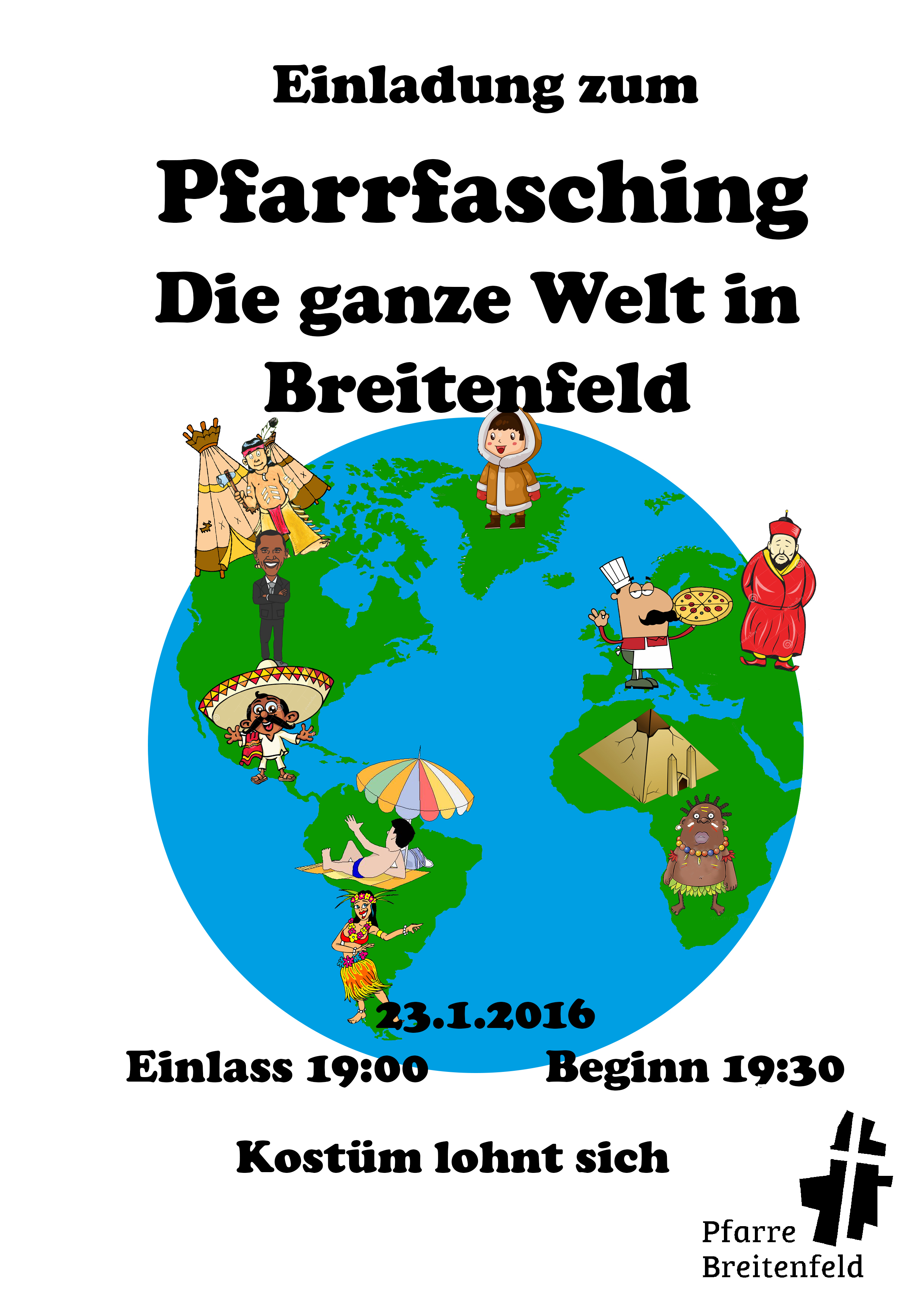 flyer%20pfaarfasching%20mit%20text